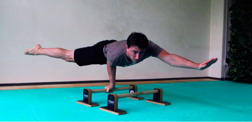 one-arm-planche