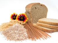 5 новых продуктов, которые помогут вам оставаться стройными и здоровыми