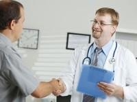 Как лечить мужской простатит: советы и полезные рекомендации