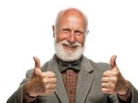 Профилактика простатита у мужчин: советы и рекомендации
