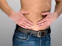 Причины появления аппендицита у мужчин
