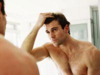 Причины облысения у мужчин. Факторы риска, лечение