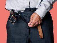 Краткий список плюсов и преимуществ мужской мастурбации