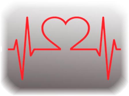 защита сердечно-сосудистой системы