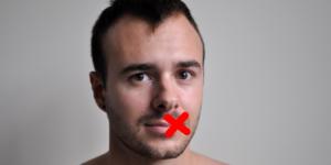 Что такое герпес и почему им болеют мужчины?