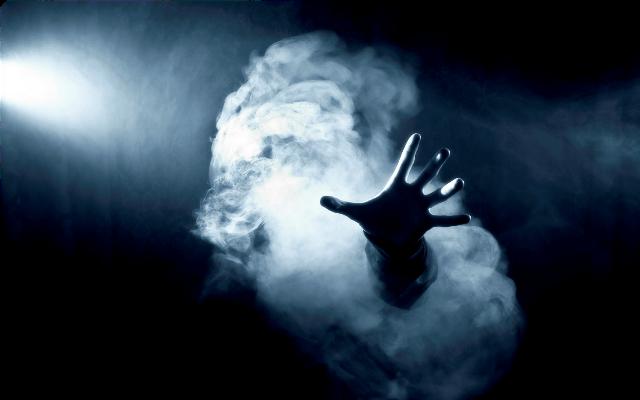 вред курения травки
