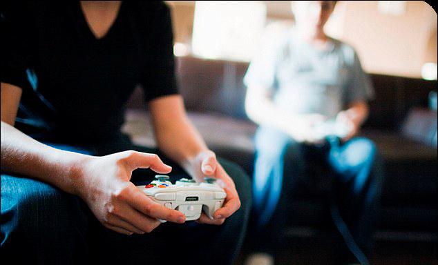igrajte-v-video-igry