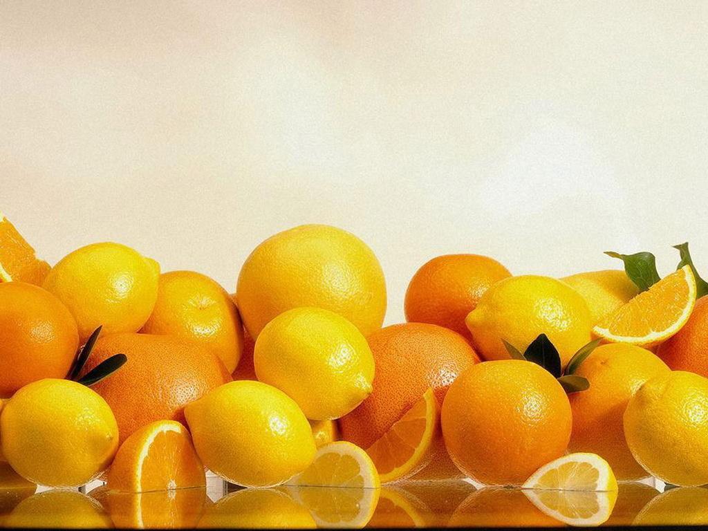 limony-i-apelsiny