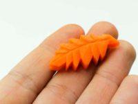 Польза моркови: витамины, минералы, пищевая ценность.