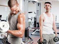 10 советов по набору веса для новичков: питание, добавки, тренировки и даже больше!