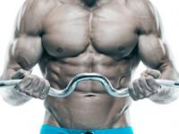 Лучшие упражнения для мышц рук