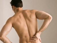 Почему возникают боли в пояснице у мужчин