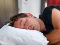 Храп у мужчин во время сна, причины, лечение
