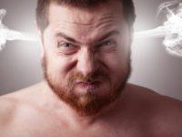 Стресс у мужчин и как с ним справиться