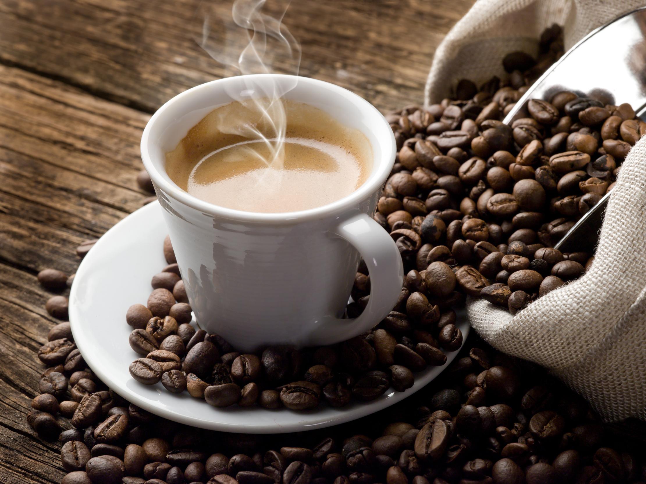 основу натуральный кофе фото тату сердце