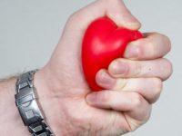 Сердечный приступ: симптомы, лечение, профилактика у мужчин