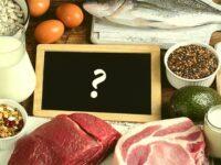 Сколько белка нужно есть в день? Научно обоснованное руководство
