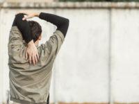 Динамическая разминка всего тела для мужчин💪🏻ТОП-10 разминочных упражнений