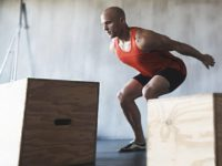Руководство по кроссфиту для начинающих: 8 советов перед вашей первой кроссфит тренеровкой